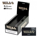 !NEW! RIZLA BLACK 25S