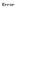 !!NEW!! SWISHER 1867 MINI NT WINE 30S