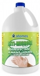 !NEW! ATOMES ANIT-MICROBE HAND SANITIZER 3.78L