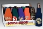 CD BOTTLE BUDDIE JQW OUTDOORS 20/BX