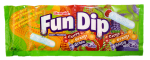 !NEW! FUN DIP TRI-CELL