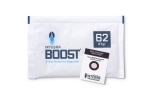 INTEGRA -  67G 62% BOOST PACKS WITH REPLACEMENT CARDS - 12 PACKS