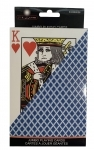 MOXI - JUMBO PLAYING CARDS BX/12