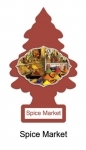 !NEW! LT SPICE MARKET 24/BX 6/ORD